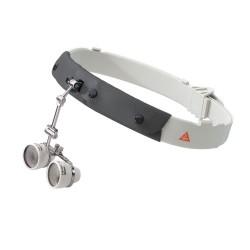 Occhialini Binoculari HEINE C 2.3K