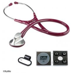 Stetoscopio Top Cardiology