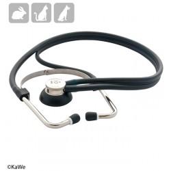 Stetoscopio Suprabell per il veterinario